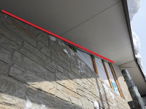 外壁解体 シーリング コーキング