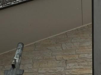 コーキング シール 外壁復旧