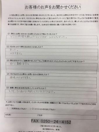 IMG_3436-e1494470626951-columns2