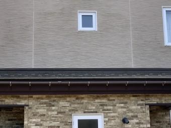 瓦・外壁高圧洗浄