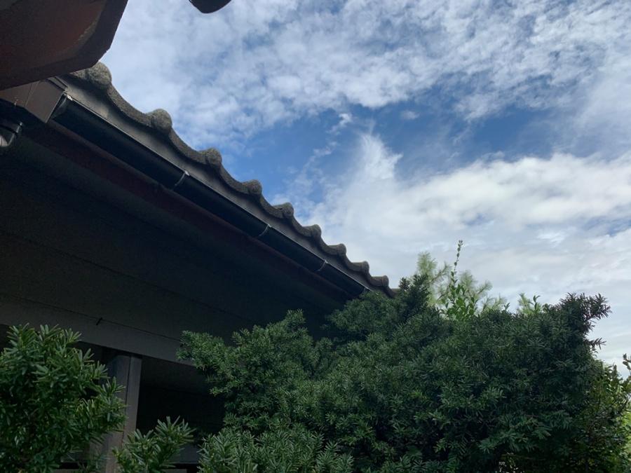 雨漏れ調査 街の屋根やさん新潟店