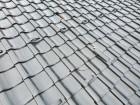 雨漏れ被害で葺き替え検討